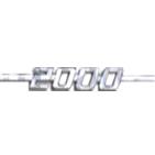 Alfa Romeo 2000 (105/115)