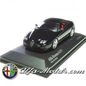 Alfa-Romeo-GTV-916-Nero