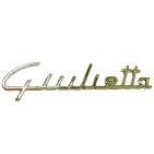 Alfa Romeo Giulietta (101/750)