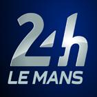 Alfa Romeo 24h du Mans