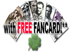 with-free-fancard-fp