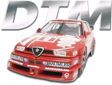 Alfa-Romeo-155-V6-ti-DTM-1993-header (FILEminimizer)