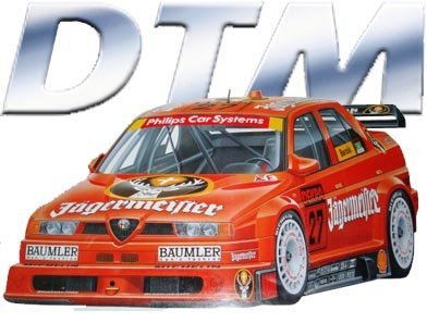 Alfa-Romeo-155-V6-ti-DTM-1994-header (FILEminimizer)