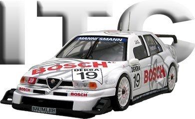 Alfa-Romeo-155-V6-ti-itc-1996-header (FILEminimizer)