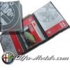 Alfa Romeo 145 Owners Manual SET
