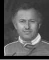 Giorgio Francia