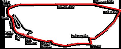 lemans-1968-1971-track