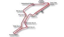 nurburgring-track