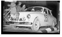 1954-alfa-romeo-1900-nr251