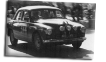 1955-alfa-romeo-1900-nr344