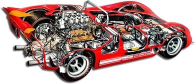 Alfa-Romeo-Tipo-33-3-cut