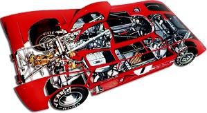Alfa-Romeo-Tipo-33-SC-12-cut