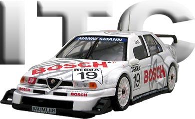 ITC 1996