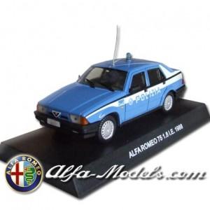 alfa-romeo-75-1800-ie-polizia-1988