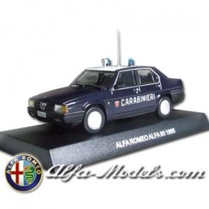 alfa-romeo-90-novanta-carabinieri