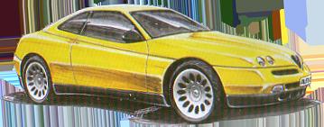 alfa-romeo-gtv-916-design