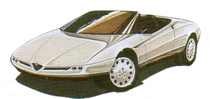 alfa-romeo-spider-916-design