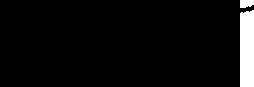 fabrizio-giovanardi-autograph