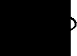 giuseppe-farina-autograph