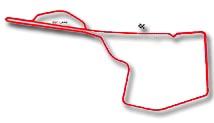 helsinki95-track