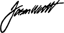 jason-watt-autograph