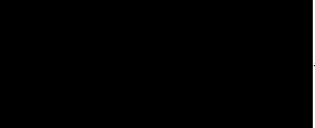 markku-alen-autograph