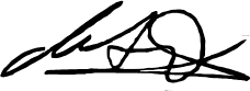 michele-alboreto-autograph