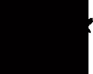 niki-lauda-autograph