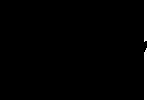nissen-autogr