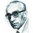 Dr. Orazio Satta Puliga
