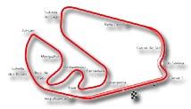 saopaolo-track