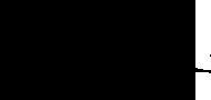 stefano-modena-autograph